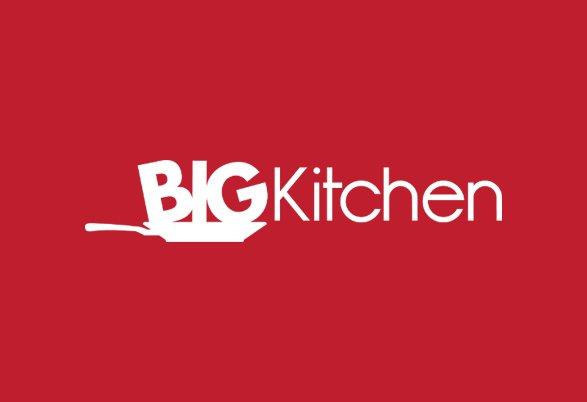 Big Kicthen