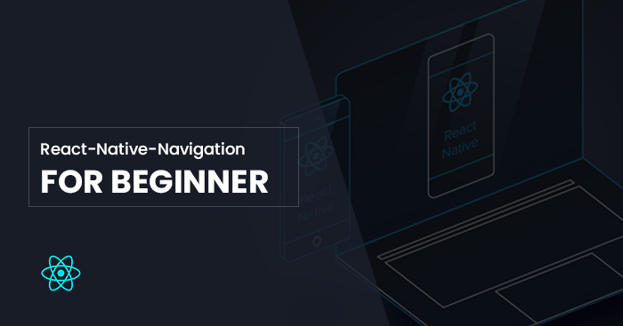 Getting started with react-native-navigation (V2) for