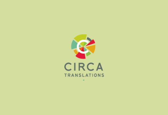 CIRCA TRANSLATIONS