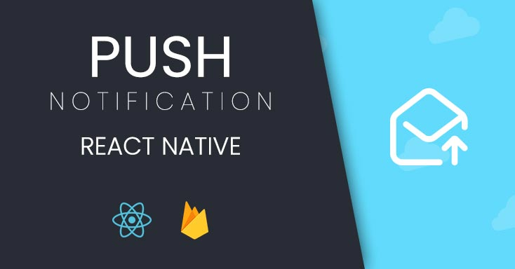 Push notifications in React-native android app using FCM - 2Hats