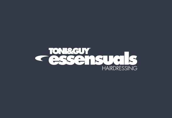 TONI&GUY Essensuals, Kochi